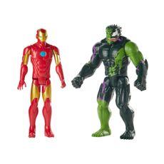 Marvel-Spiderman-Titan-Hero-Iron-Man-con-Hulk-Venomizado-1-163751615