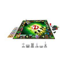 Hasbro-Gaming-Juego-de-Mesa-Monopoly-Cazafantasmas-1-167904644