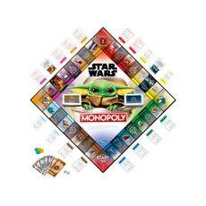 Hasbro-Gaming-Juego-de-Mesa-Monopoly-The-Mandalorian-1-167904645