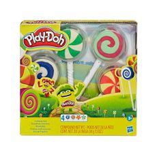 Play-Doh-Dulces-Multicolores-1-170986011