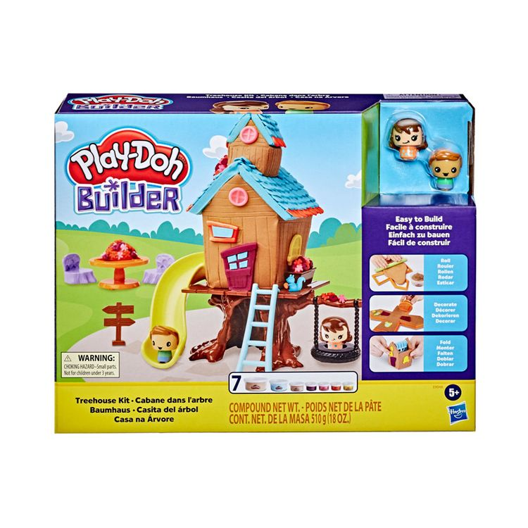 Play-Doh-Builder-Casita-del-rbol-1-170986018