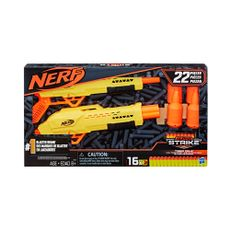 Nerf-Lanzador-de-Dardos-Alpha-Strike-Tiger-DB-2-1-170986021