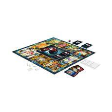 Hasbro-Gaming-Juego-de-Mesa-Clue-Edici-n-Mentirosos-1-170986023