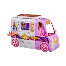 Disney-Princess-Cami-n-de-Golosinas-1-170986027