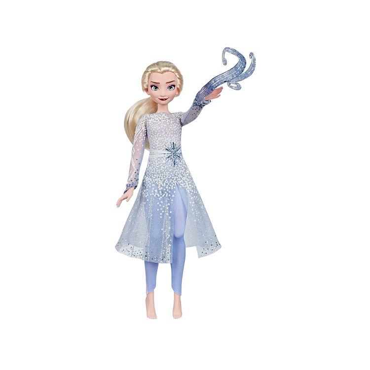 Disney-Frozen-2-Elsa-Descubrimiento-M-gico-1-170986029