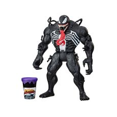 Marvel-Spiderman-Maximum-Venom-1-170986031