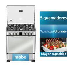 Mabe-Cocina-de-Pie-CMP7670FX0-5-Quemadores-1-168494866