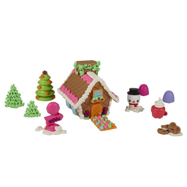 Play-Doh-Builder-Casita-de-Jengibre-1-163751611