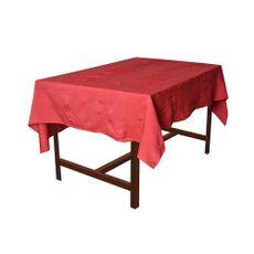 Krea-Mantel-Navidad-Rojo-160-x-260-cm-1-120753677
