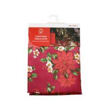 Krea-Mantel-Poinsettia-Estampado-132-x-228-cm-1-122726148