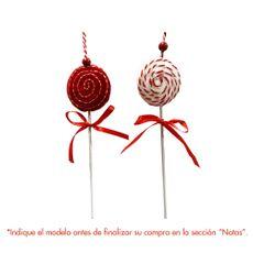 Krea-Adorno-Colgante-Lollipop-Joy-Surtido-1-122726696