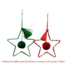 Krea-Adorno-Colgante-Estrella-Pon-Pon-Joy-Surtido-1-122726700