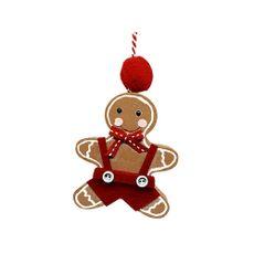 Krea-Adorno-Colgante-Ginger-Joy-1-122726703