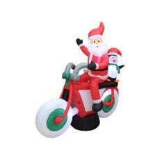 Krea-Inflable-Santa-en-Moto-1-123312936