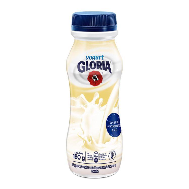 Yogurt-Parcialmente-Descremado-Vainilla-Gloria-Botella-185-gr-1-239027
