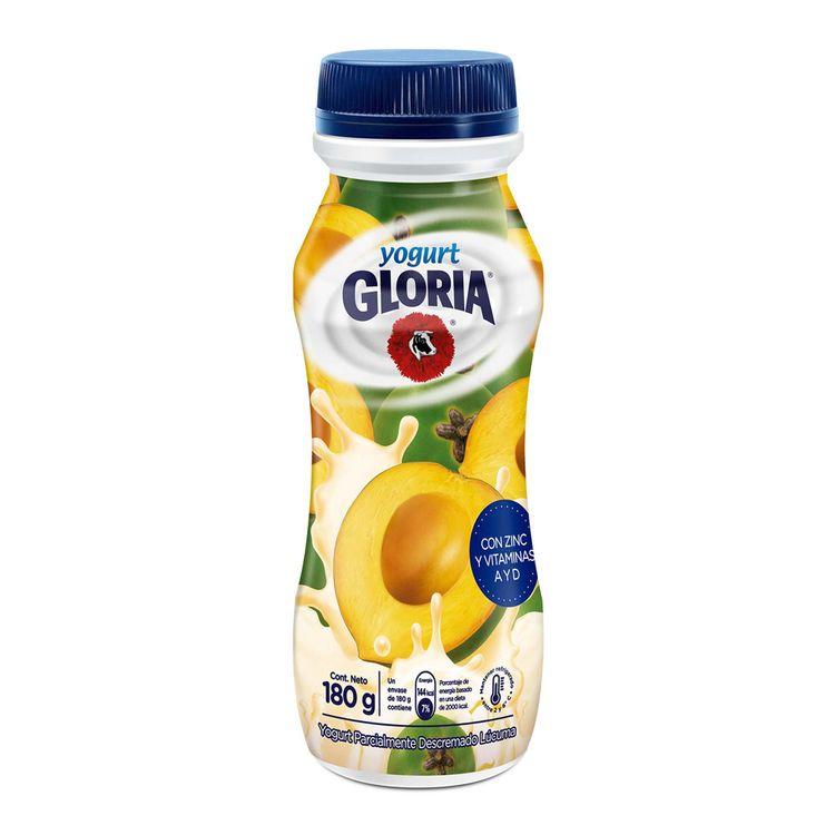 Yogurt-Parcialmente-Descremado-L-cuma-Gloria-Botella-185-gr-1-239029