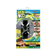 Ben-10-Omnitrix-Deluxe-con-100-Frases-1-17193933