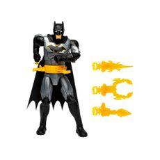 DC-Comics-Figura-de-Acci-n-Batman-30-cm-1-146258395