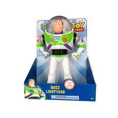 Disney-Toy-Story-Figura-de-Acci-n-Buzz-Lightyear-30-cm-1-146258432