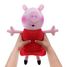 Peppa-Pig-Peluche-con-Sonidos-1-151770426