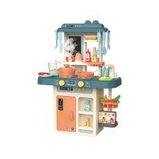 Cooking-Time-Cocina-Agua-y-Vapor-63-cm-1-155653353