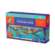 Crocodile-Creek-Rompecabezas-Dinosaurios-100-Piezas-1-172801327