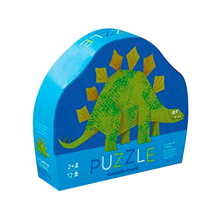 Crocodile-Creek-Rompecabezas-Estegosaurio-de-Saltitos-12-Piezas-1-172801334