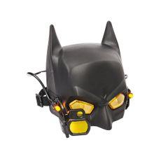 DC-Comics-M-scara-Tecnol-gica-de-Batman-1-174085075