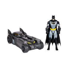 DC-Comics-Batim-vil-Batman-30-cm-1-174085076