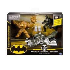 DC-Comics-Batmoto-2-Figuras-de-Acci-n-10-cm-1-174085091