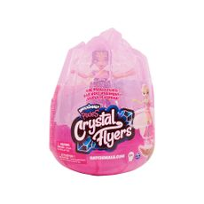Hatchimals-Pixies-Mu-eca-Voladora-Crystal-Flyers-Morado-1-174085111