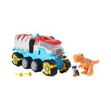 Paw-Patrol-Dino-Rescue-Patrulla-al-Rescate-1-174085126