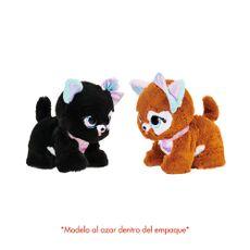 Present-Pets-Cachorro-Classic-Surprise-1-174085132