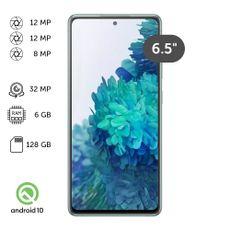 Samsung-Galaxy-S20-FE-6-5-Verde-1-177157473