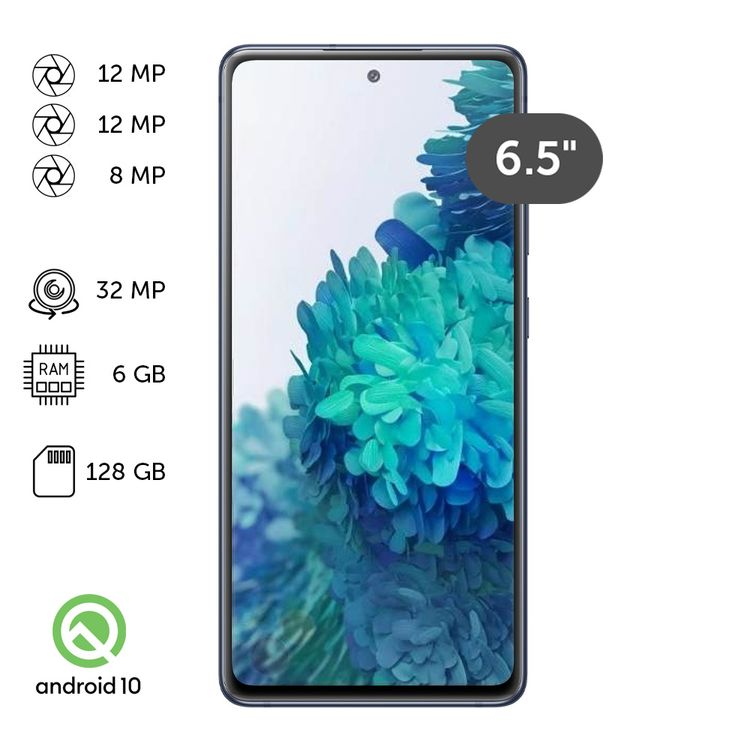 Samsung-Galaxy-S20-FE-6-5-Azul-1-177157474