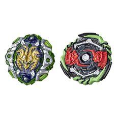 Beyblade-Hypersphere-Engaard-E5-Monster-Ogre-D5-1-180574604