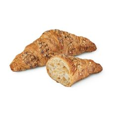Croissant-Multicereal-x-Unid-1-177495442