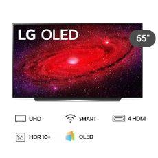 LG-Smart-TV-OLED-65-UHD-65CX-1-149471983
