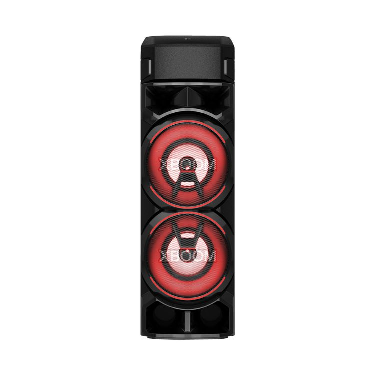 LG-One-Box-XBoom-RN9-1-155653356