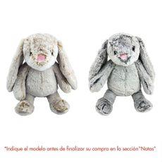 Teddy-Pet-Juguete-para-Mascota-Conejo-40-cm-Surtido-1-146379912