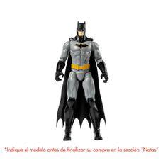 DC-Comics-Figura-de-Acci-n-Batman-30-cm-Surtido-1-174085087