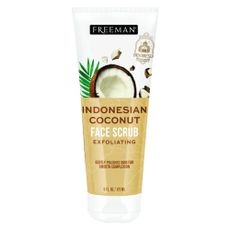 Exfoliante-Facial-de-Coco-Indonesio-Freeman-Tubo-175-ml-1-170815949