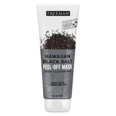 Mascarilla-Facial-Peel-Off-con-Sal-Negra-Hawaiana-Freeman-Tubo-175-ml-1-170815954