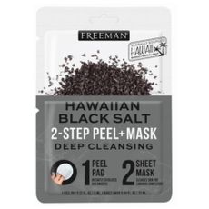 Mascarilla-Facial-de-Papel-con-Sal-Negra-Hawaiana-Freeman-Sachet-25-ml-1-170815955