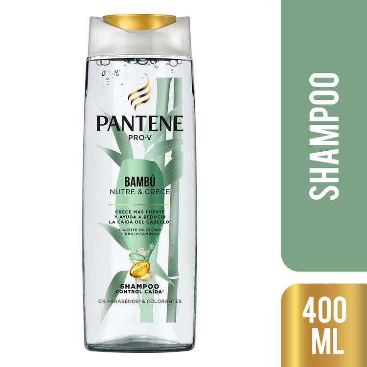 Shampoo-Nutre-Crece-Bamb-Pantene-Pro-V-Botella-400-ml-1-174085137