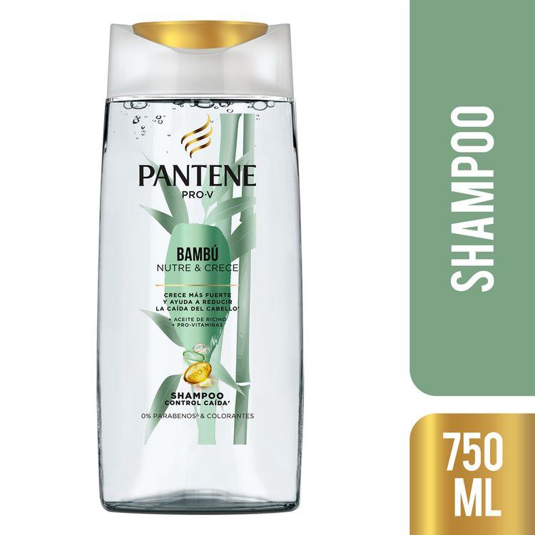 Shampoo-Nutre-Crece-Bamb-Pantene-Pro-V-Botella-750-ml-1-174085140