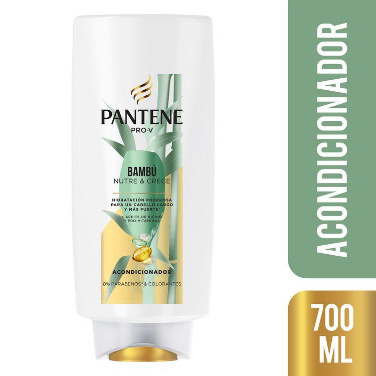 Acondicionador-Nutre-Crece-Bamb-Pantene-Pro-V-Botella-700-ml-1-174085141