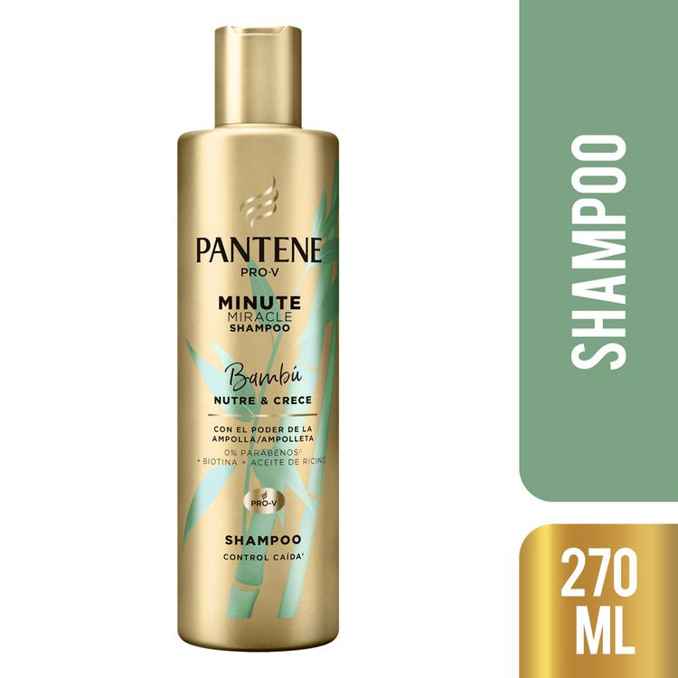 Shampoo-Nutre-Crece-Bamb-Pantene-Pro-V-Botella-270-ml-1-174085142