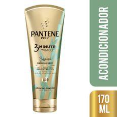 Acondicionador-Nutre-Crece-Bamb-Pantene-Pro-V-Botella-170-ml-1-174085143