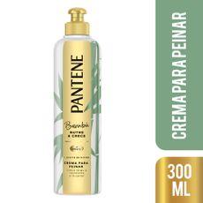 Crema-para-Peinar-Nutre-Crece-Bamb-Pantene-Pro-V-Botella-300-ml-1-174085146